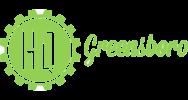 hg-logo-long-darker-green-580x307