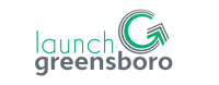 launch Greensboro