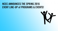 2016EVENTS