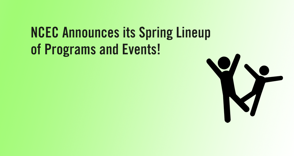 Spring-Events